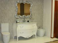 Koupelnové studio Interiors - 38