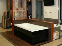 Koupelnové studio Interiors - 40