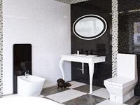 Koupelnové studio Interiors - 42
