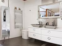 Koupelnové studio Interiors - 43