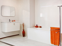 Koupelnové studio Interiors - 44