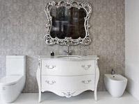 Koupelnové studio Interiors - 45
