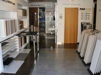 Koupelnové studio PROJECTS - 01