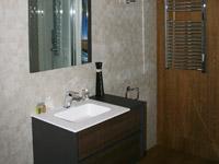 Koupelnové studio PROJECTS - 04