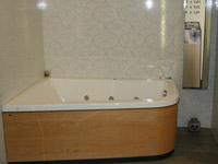 Koupelnové studio PROJECTS - 06