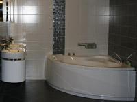 Koupelnové studio PROJECTS - 07