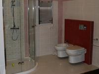 Koupelnové studio PROJECTS - 08
