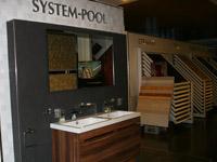Koupelnové studio PROJECTS - 10