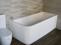 Koupelnové studio PROJECTS - 11