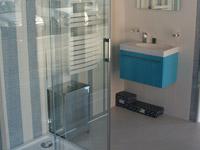Koupelnové studio PROJECTS - 12