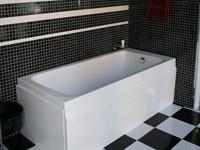 Koupelnové studio PROJECTS - 13