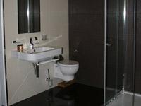 Koupelnové studio PROJECTS - 18
