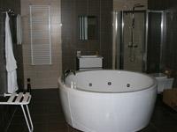 Koupelnové studio PROJECTS - 19