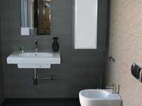 Koupelnové studio PROJECTS - 20