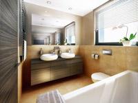 Kolaudace 1. etapy luxusního rezidenčního projektu DOCK