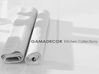 Gamadecor Kitchen Collections 2015