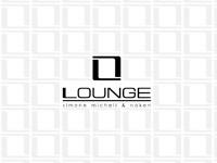 Noken Lounge 2017