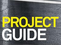 Urbatek Project Guide