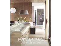 Porcelanosa Home Collection