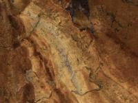 Přírodní kámen