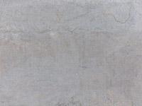 Napoles floor tiles