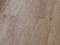 Madagascar Marron Floor Tiles