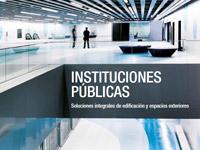 Public Institutions
