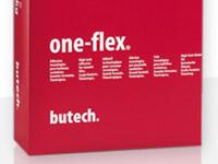 Lepidlo na obklady a dlažbu One-Flex N