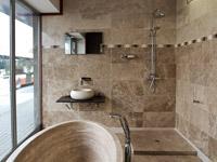 Koupelnové studio Interiors - 41