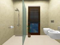 3D vizualizace - 42