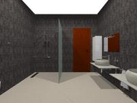 3D vizualizace - 53