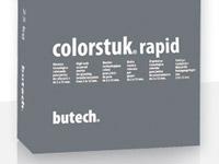 Spárovací hmota Colorstuk Rapid N