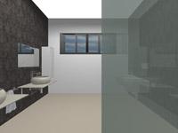 3D vizualizace - 54