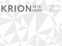 News SYSTEM POOL 2018