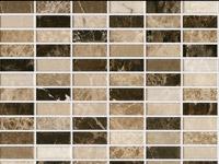Mozaika Domus