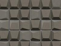 Mozaika Effect