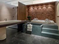 Koupelna - expozice 59