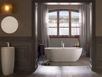 Koupelna - expozice 61