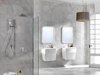 Koupelna - expozice 70