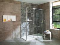 Koupelna - expozice 74