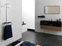 Koupelna - expozice 75