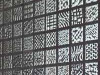 Mosaico METALIC