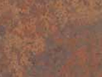 Dlažba Sahel Multicolor