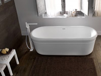 Epoque Bathtubs