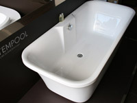Bathtub Zen