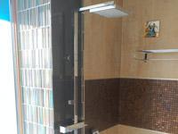 Sprchový panel Lid