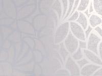 Deco Filo Wall Tile