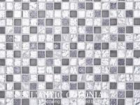 Мозаика Imperia Greys