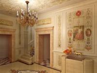 Villa Statenice 01