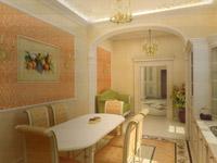 Villa Statenice 07